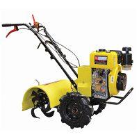 diesel-intercultivator1