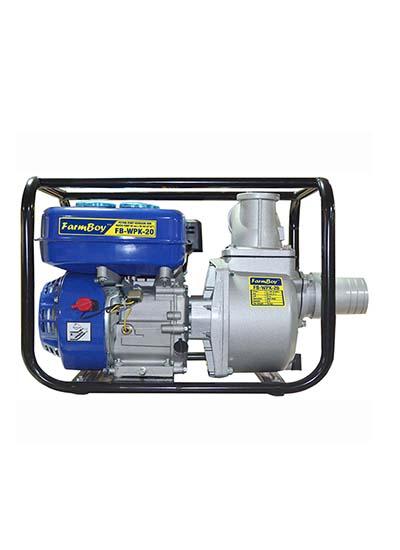 kerosene-water-pump-fb-wpk-20 (Farmboy Economy Series)