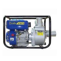 kerosene-water-pump-fb-wpk-30 (Farmboy Economy Series)