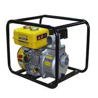 kerosene-water-pump-kk-wpk-20(isi engine)
