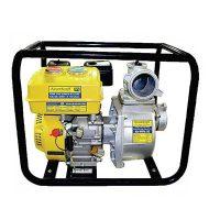 kerosene-water-pump-kk-wpk-30(with isi engine)