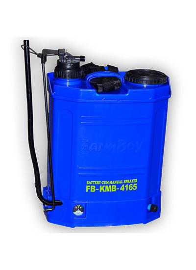 knapsack-manual-cum-battery-sprayer