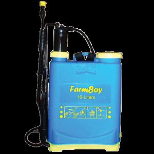 knapsack-manual-sprayer