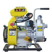 petrol-engine-water-pump-kk-wpp-10