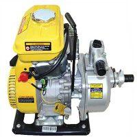 petrol-engine-water-pump-kk-wpp-2535