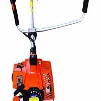 brush-cutter-kk-bc2-8665