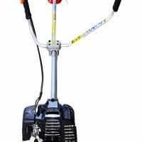 brush-cutter-kk-tc2-jp45(powered-by-mitsubishi)