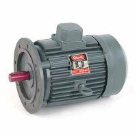 electric-motors-flange-mounts