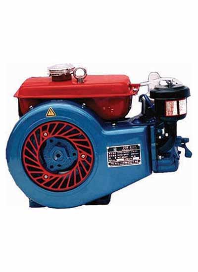 horizontal-diesel-engine-kk-deh-165f-kk-deh-170f-kk-deh-175f