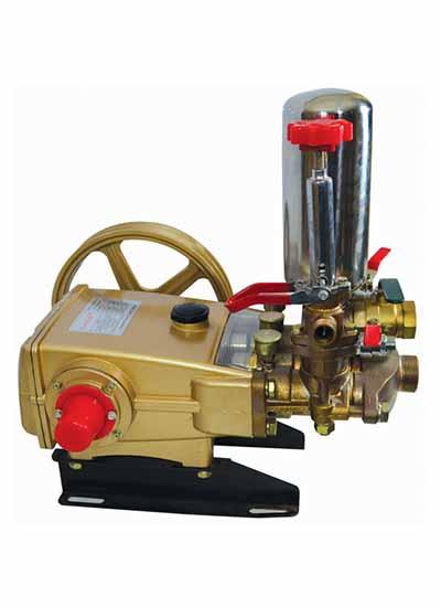 htp-sprayer-brass-head-kk-22a3-kk-22b3