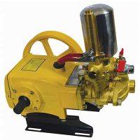 htp-sprayer-brass-head-kk-45a3