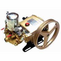 htp-sprayer-cast-iron-head-kk-120ci3
