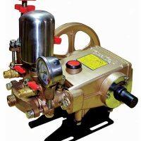 htp-sprayer-cast-iron-head-kk-18ci3