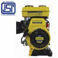 kerosene-engine-kk-ge-100