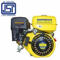 kerosene-engine-kk-ge-160