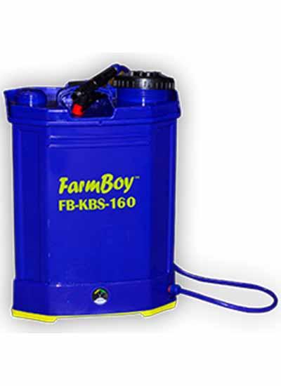knapsack-battery-sprayer-kk-kbs-160(farmboy-economy-series)