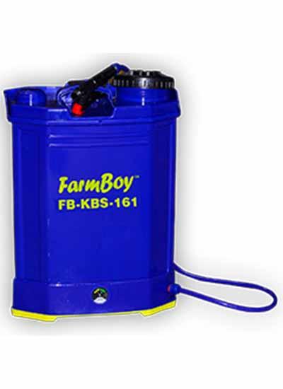 knapsack-battery-sprayer-kk-kbs-161(farmboy-economy-series)