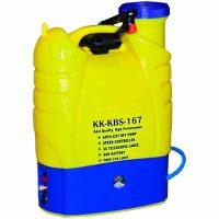 knapsack-battery-sprayer-kk-kbs-167