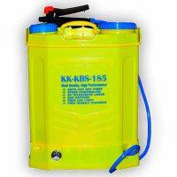 knapsack-battery-sprayer-kk-kbs-185