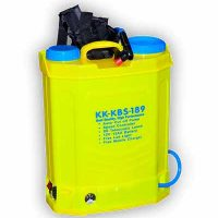 knapsack-battery-sprayer-kk-kbs-189