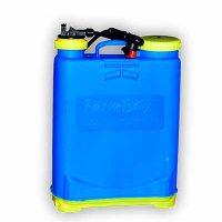 knapsack-manual-sprayer-fb-kms-16l(farmboy economy series)