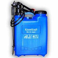 knapsack-manual-sprayer-kk-12l