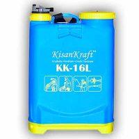 knapsack-manual-sprayer-kk-16l