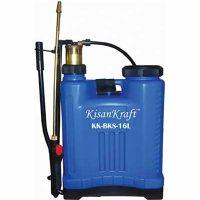 knapsack-manual-sprayer-kk-bks-16l(brass cylinder)
