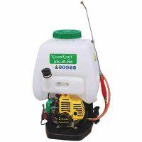 knapsack-power-sprayer-kk-jp-908