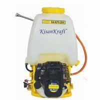 knapsack-power-sprayer-kk-kps-204