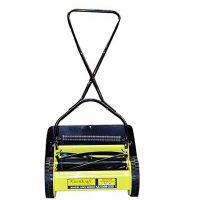 manual-lawn-mower-kk-lmm-350