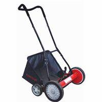 manual-lawn-mower-kk-lmm-400
