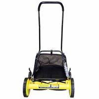 manual-lawn-mower-kk-lmm-450