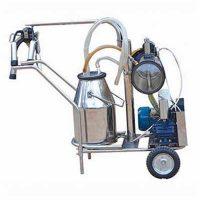 milking-machine-kk-mlk-vb1