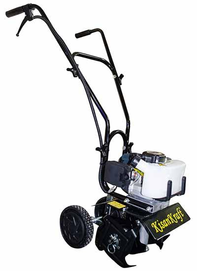 petrol-intercultivator-kk-ic-8657