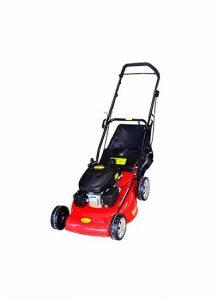 petrol-lawn-mower-kk-lmp-6416-kk-lmp-6418-kk-lmp-6420