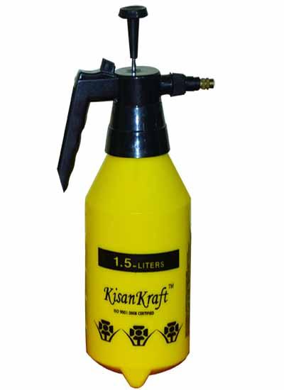 pressure-sprayers-kk-1.5l