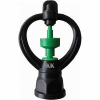 sprinkler-kk-irfs-1320(female)