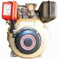 vertical-diesel-engine-kk-dev-370f-kk-dev-378f-kk-dev-386f
